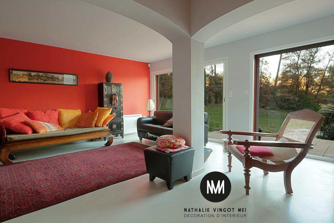 Design d 39 int rieur conseils en d coration et ameublement for Interieur et design avis