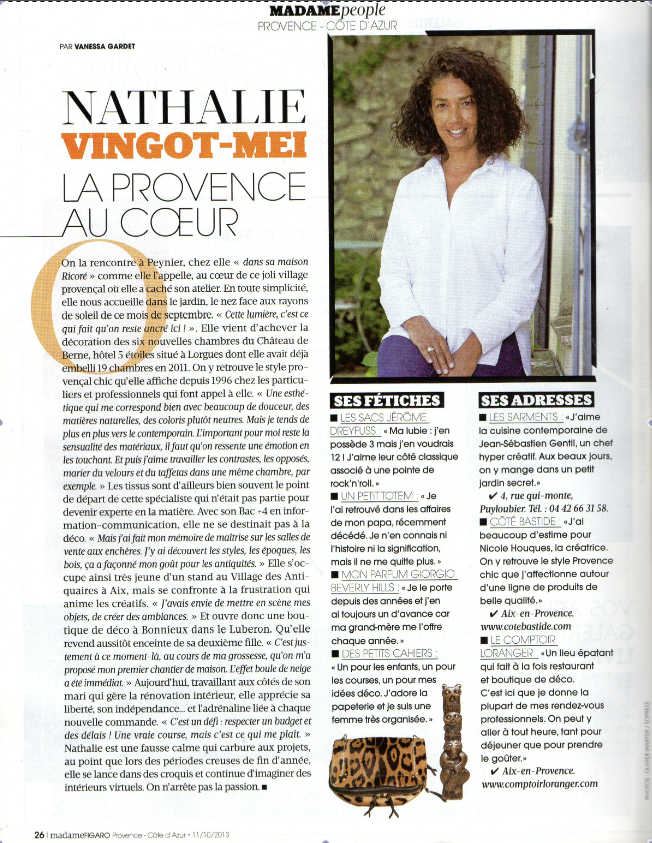 Article_Madame_Figaro