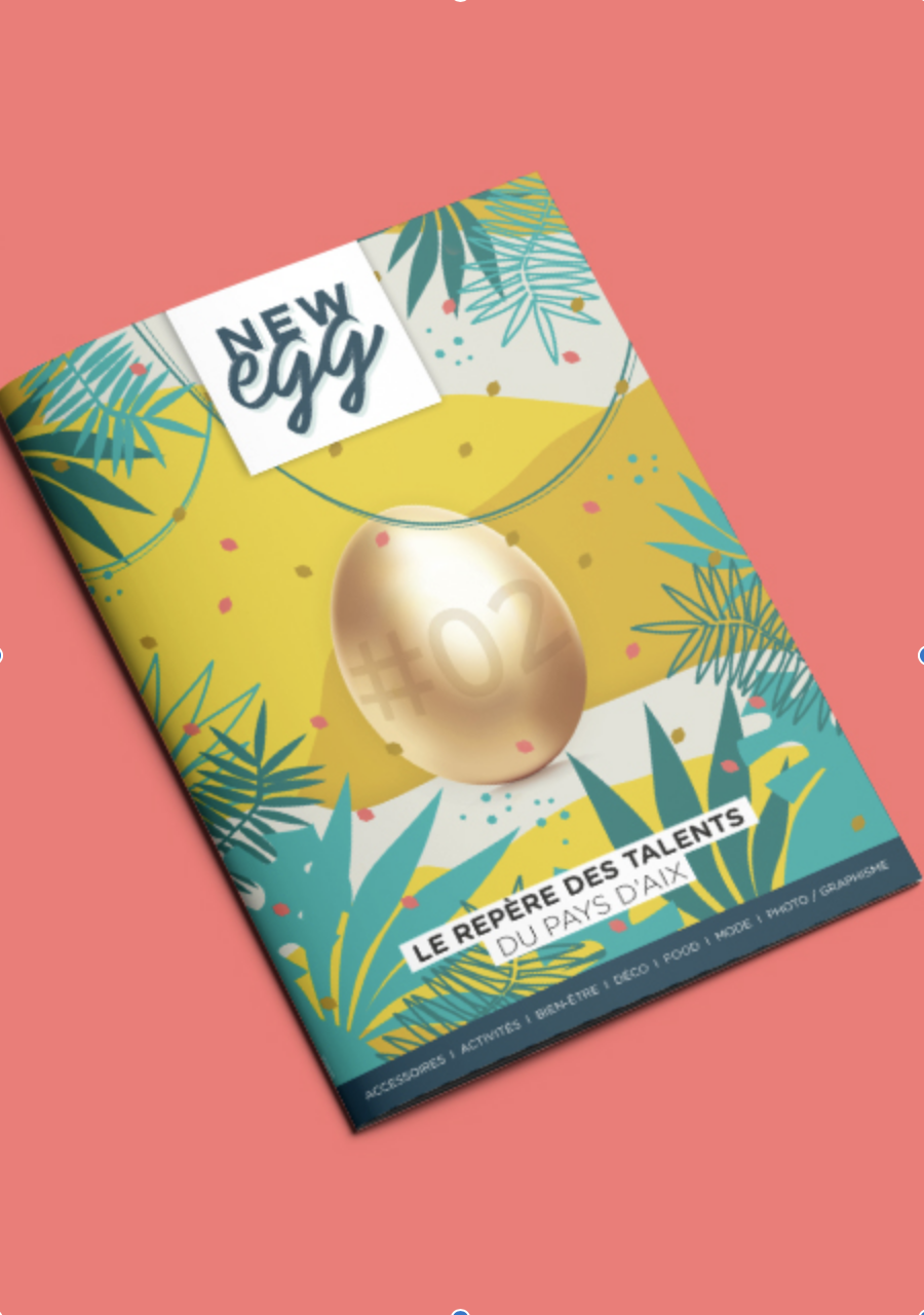 COUV NEW EGG ANNUAIRE 2