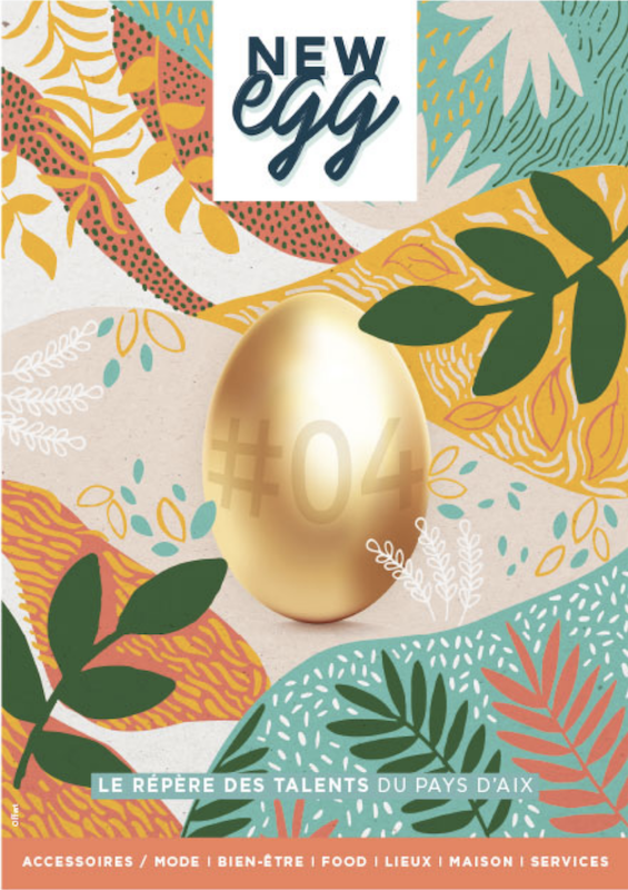COUV NEW EGG ANNUAIRE 4