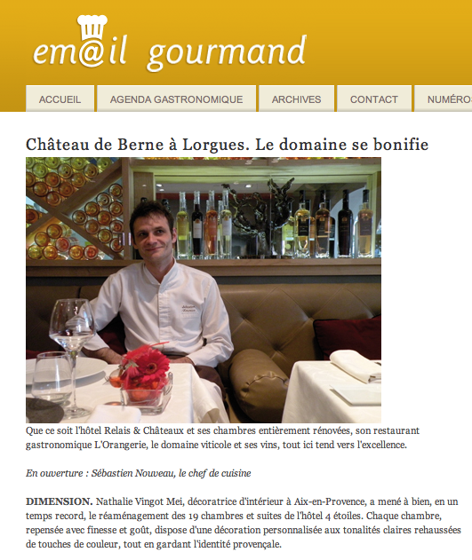 Email_Gourmand_1