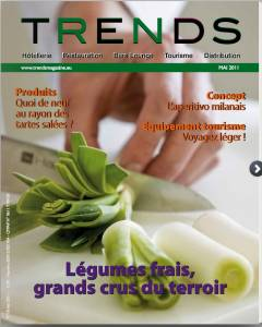 Trends_couverture