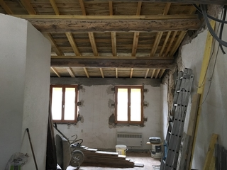 decoration renovation aix