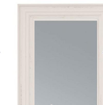 Ou Placer Des Miroirs Dans La Maison