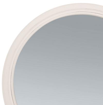 O placer des miroirs dans la maison for Immense miroir