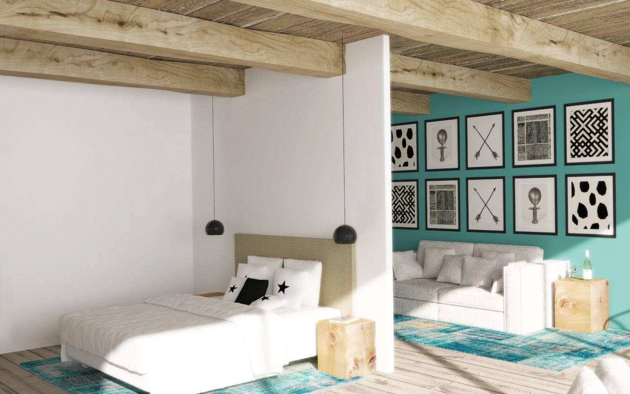 Photos De Nos Realisations De Decoration D Interieur