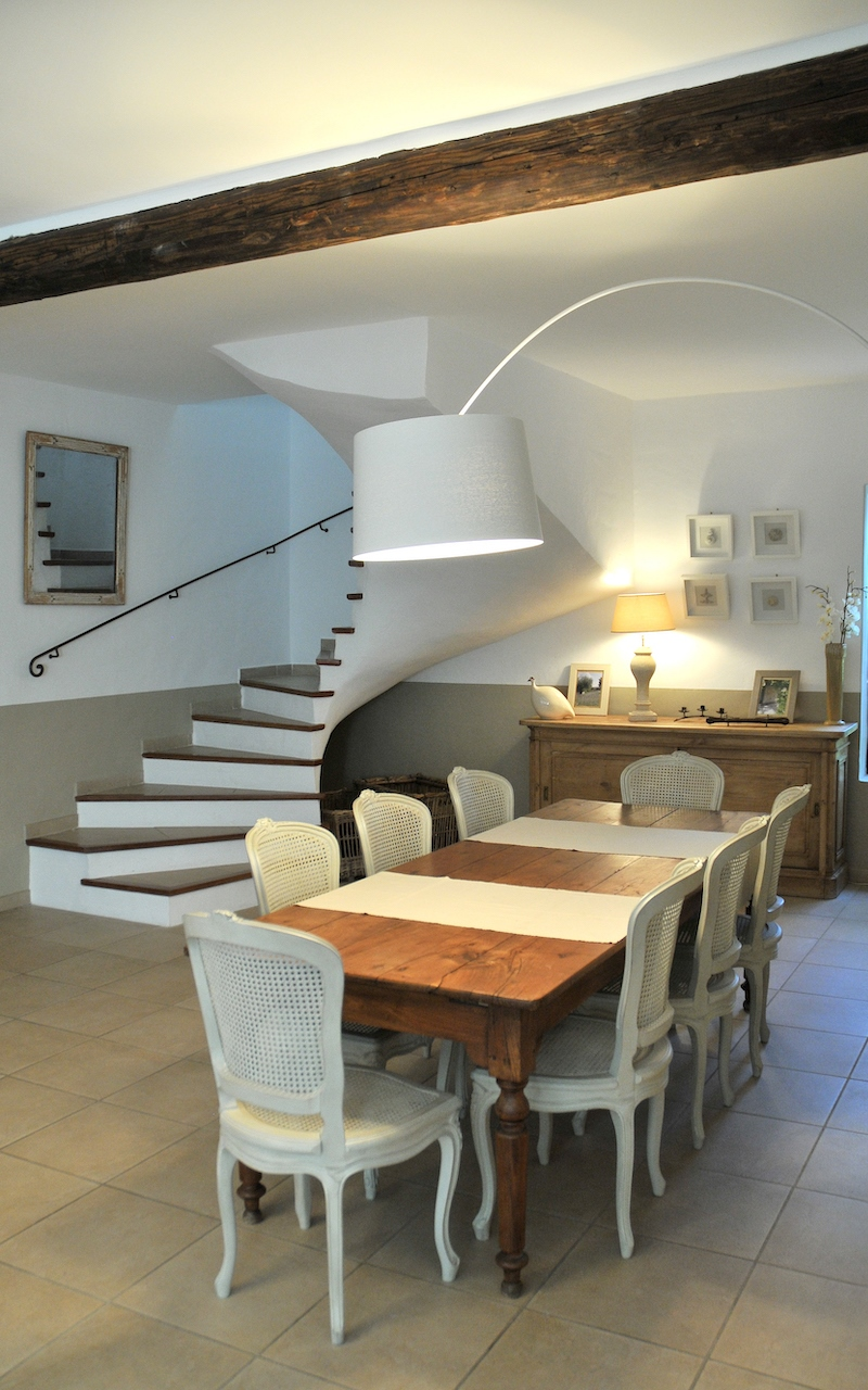 230 Decoration Saint Tropez