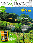 decoratrice-article-vins-provence